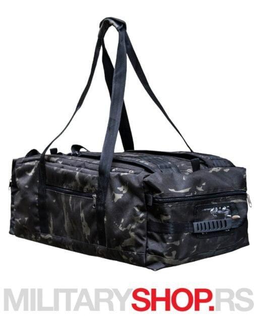 NOMAD vojnička torba maskirna Multicam