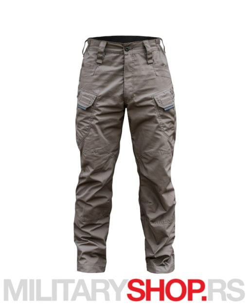 Pantalone Division Tundra Armoline Rip stop