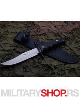 Muela nož sa futrolom 6141