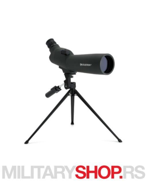 Spoter Delta Celestron 20-60x60