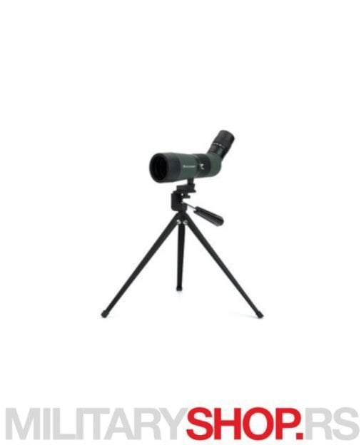 Spektiv Delta Optical Celestron LandScout 10-30x50