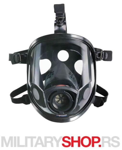 Maska za celo lice Panorama M3