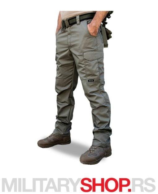 SMB pantalone Kargo Battle Clan