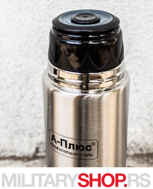 Termos 500 ml Armoline