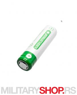 18650 Punjiva baterija Led Lenser