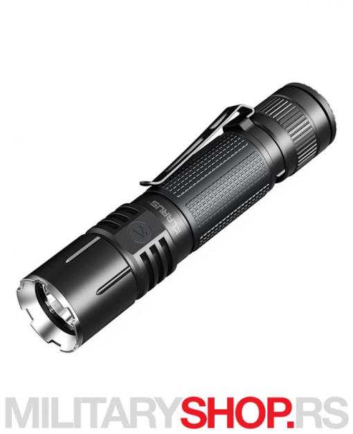 Klarus baterijska lampa 360X1