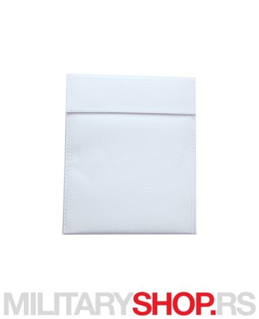 Zaštitna torbica Li-Po ASG protection bag