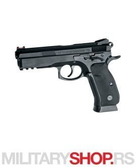 Airsoft Spring replika CZ SP 01 Senka