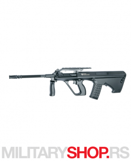 Airsoft AEG Steyr A2 Discovery Line