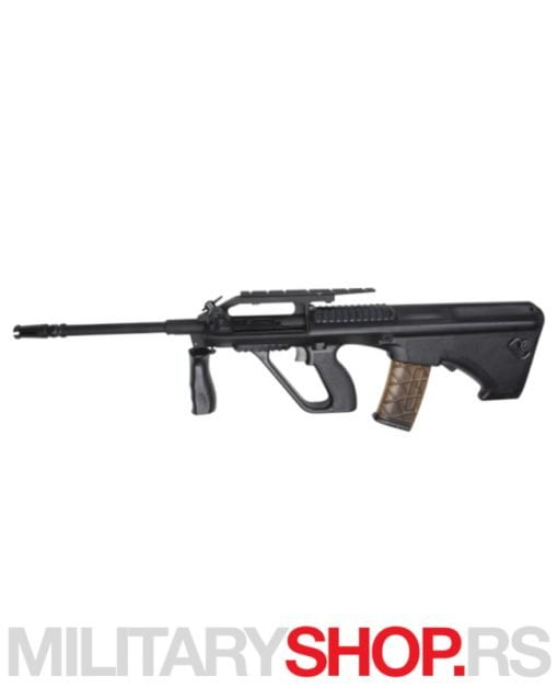 ProLine puška AEG Steyr AUG A2