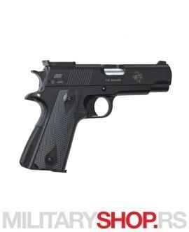 GNB replika 1911 STI Lawman