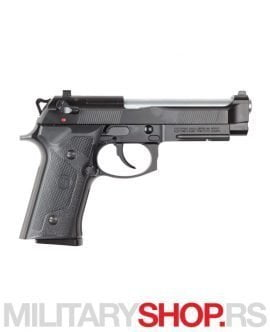 M9 metalni airsoft pištolj GAS GBB