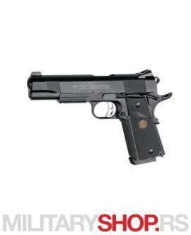 STI Tac Master 1911 - A1 GBB pištolj