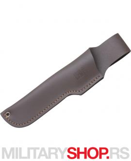 lovački nož sa drškom od jelenskog roga