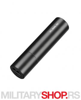 Prenosivi USB punjač Power Bank CH1X