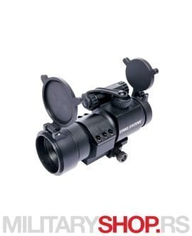 Nišan Dot sight crveni 30 mm