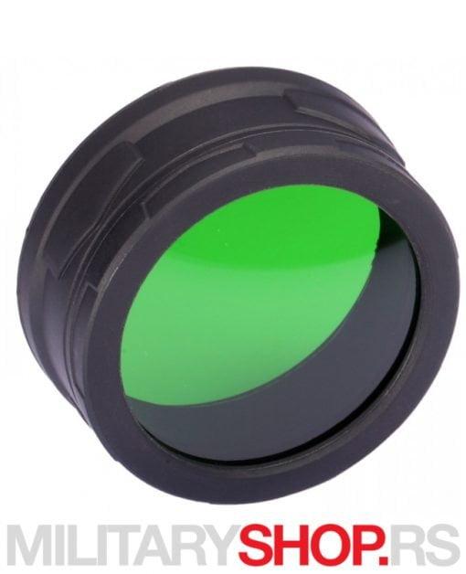 Nitecore NFG50 filter za noćni lov