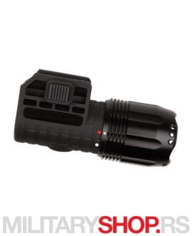 ASG lampa za Airsoft replike 3W LED