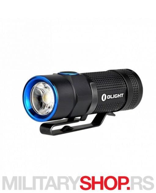 Olight baterijska lampa S1R Baton