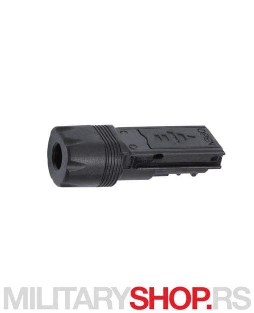 Laser za CO2 puške TAC4.5 i TAC6