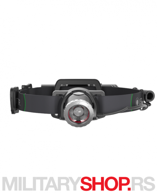 Čeona lampa punjiva Led Lenser MH10