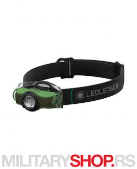 Lampa za glavu Camp Led Lenser