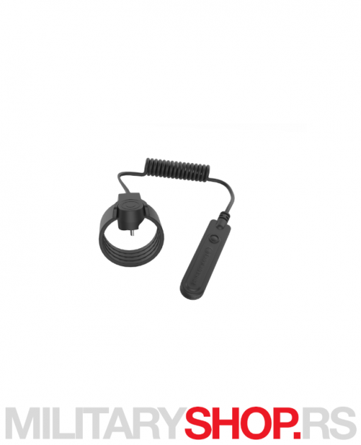 Mikro prekidač za lampe Led Lenser