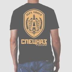 Majice sa Logom SAJ, PTJ