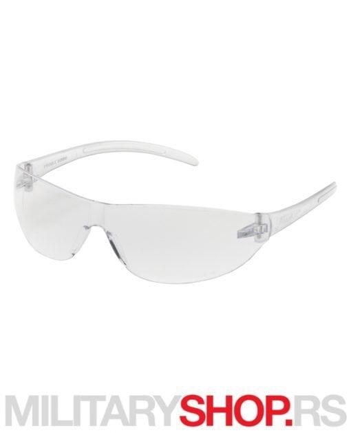 Providne naočare ASG Protective Glasses Clear