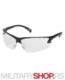 Providne zaštitne ASG naočare za Airsoft