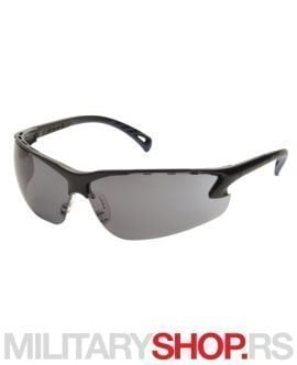 ASG naočare za Airsoft Protective