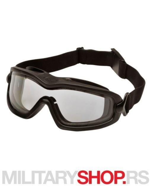 Zaštitne Airsoft naočare Goggles