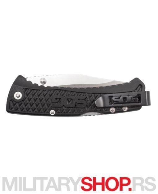 Taktički nož Boker SOG Traction