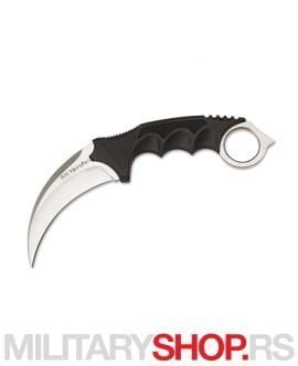 Honshu Kerambit Boker taktički nož