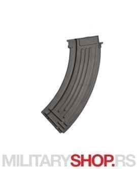 Okvir za AK 600 kuglica