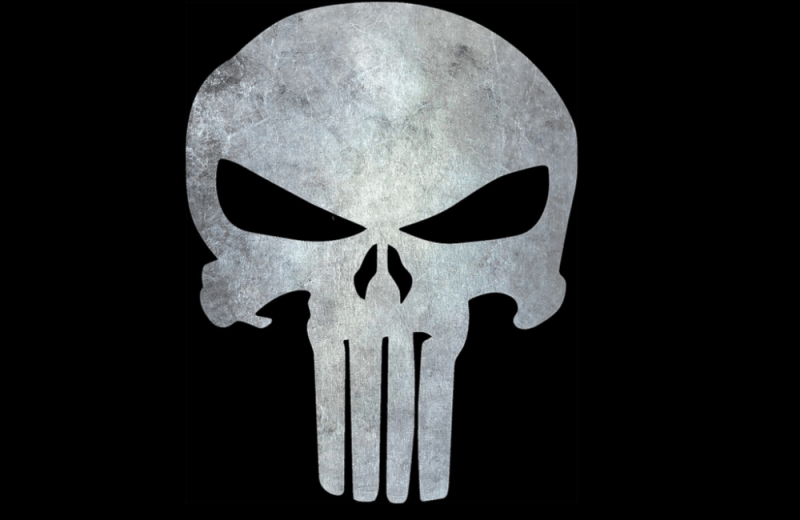 Punisher - Kultni junak iz stripa i simbol pravednog osvetnika