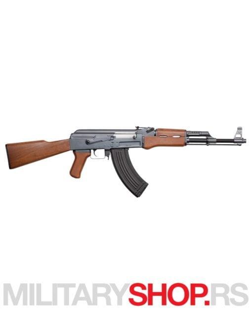 Replika puške AEG Arsenal SA M7 SportLine