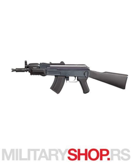 Puška AEG Arsenal AK Spetznaz SLV Beta