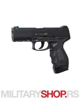 Airsoft replika SPORT CO2 106 GNB
