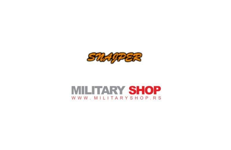 Snajper Beograd - Vrhunski proizvodi na vašoj kućnoj adresi za samo 1 dan!