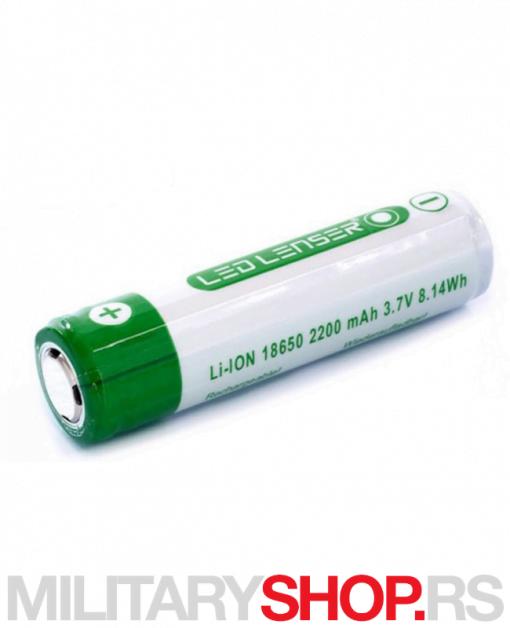 Punjiva baterija Led Lenser 2200mAh