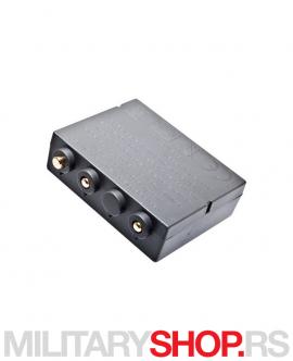Punjiva Baterija za H7-R Led Lenser lampu