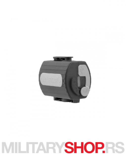 Punjiva Baterija za XEO lampu Led Lenser