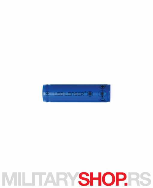 Punjiva baterija za Led Lenser Lampu P5-R