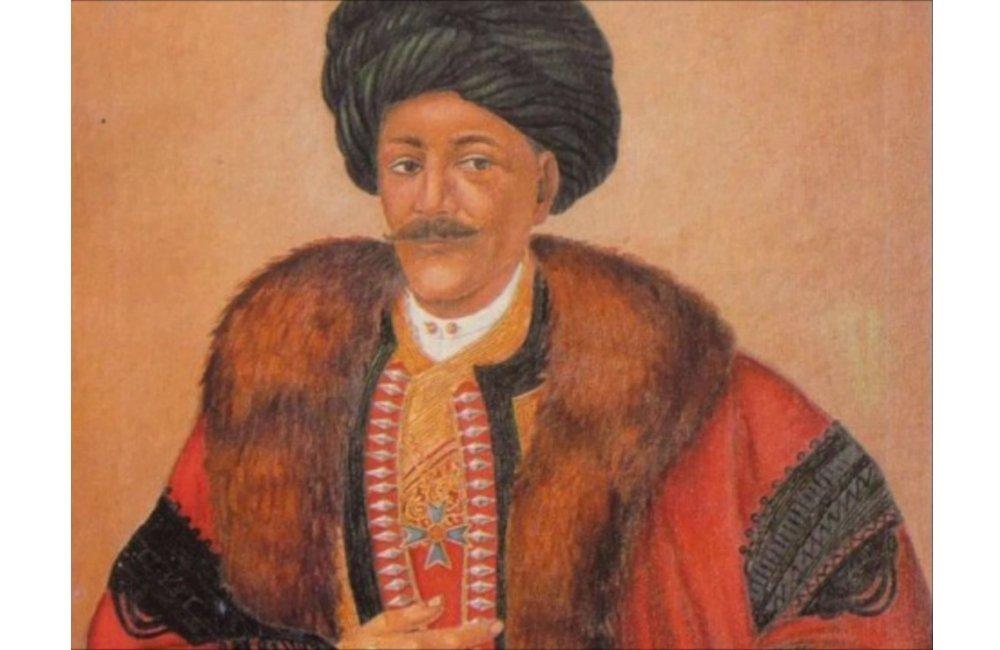Kako su se borili hajduci i uskoci pod Osmanlijama
