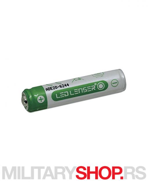 Punjiva baterija za M3-R Led Lenser Lampu