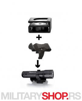 Magnetni nosač Led Lenser