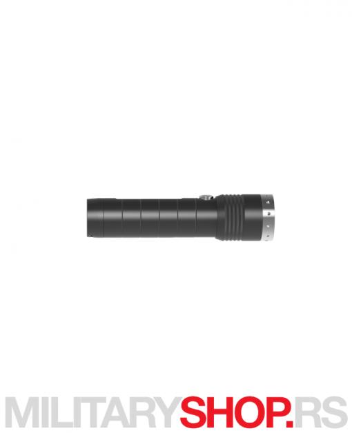 Ručna punjiva lampa MT14 Led Lenser
