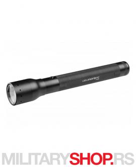 Lovačka lampa Hunter Led Lenser P17