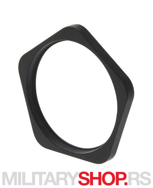 Anti rol prsten za lampe Led Lenser